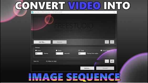video-to-jpg-converter
