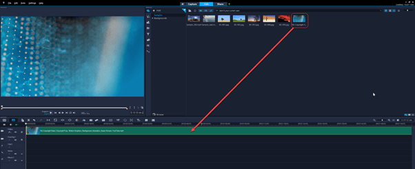 VideoStudio_choose_video_file