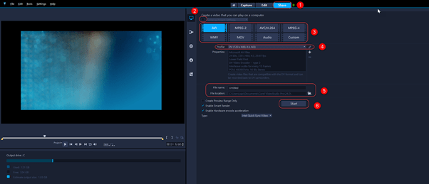 VideoStudio_convert