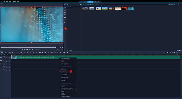 VideoStudio_resize_frame