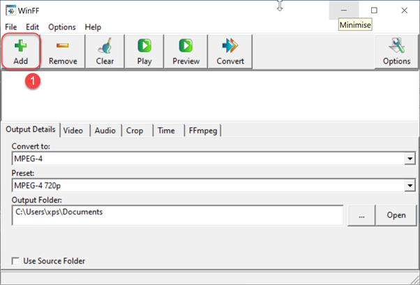 WinFF_add_video_files