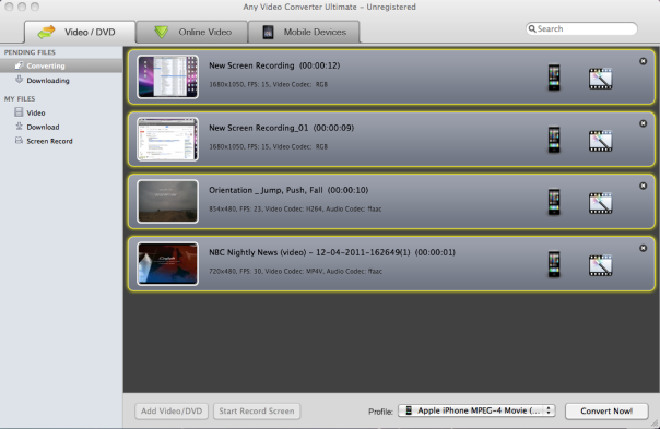 any-video-converter-mac