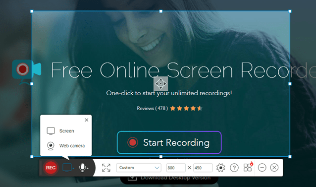 apowersoft-free-screen-recorder