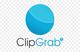 clipgrab_logo