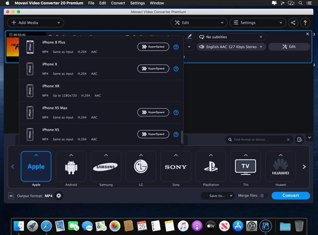 movavi-video-converter_mac