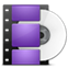 wonderfox_dvd_ripper_logo