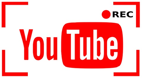 youtube-screen-recorder