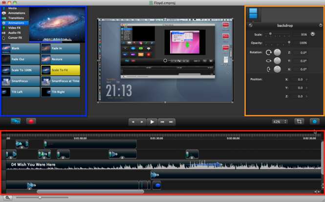 camtasia_for_mac