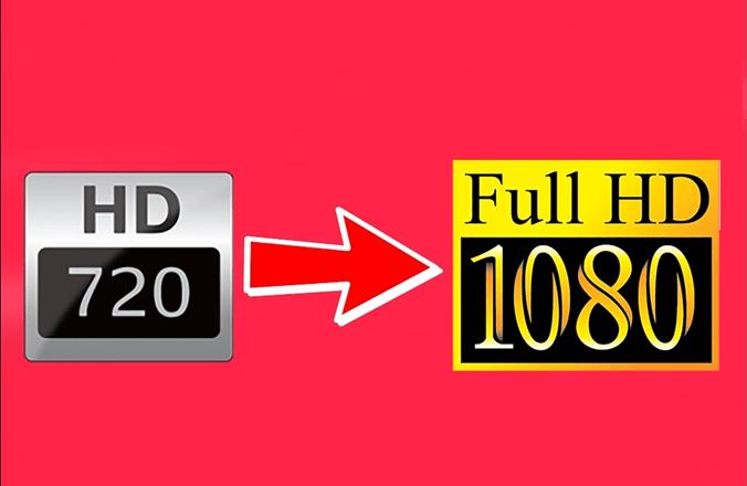 convert-720p-to-1080p