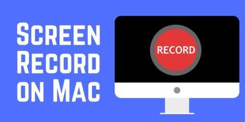 screen-recorder-mac