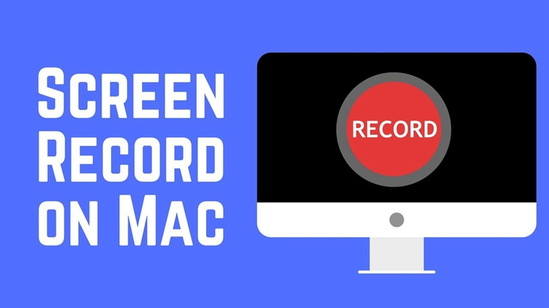 screen-recorder-mac