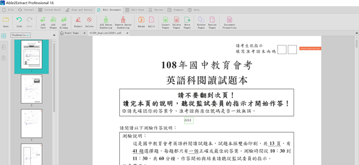 able2extract_edit_pdf