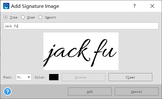 able2extract_sign_pdf