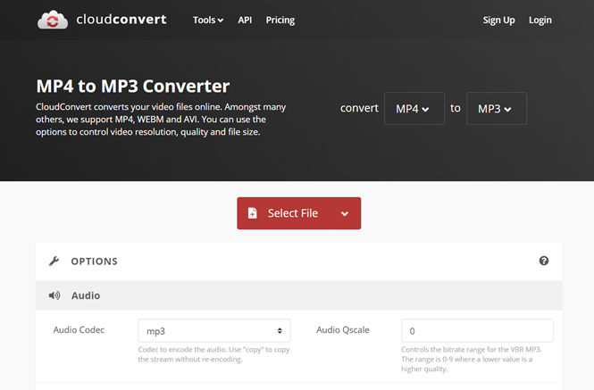 cloudconvert-mp4-to-mp3