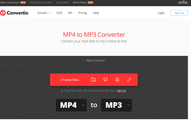 convertio_mp4_to_mp3