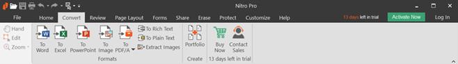 nitro_pro_pdf_converter