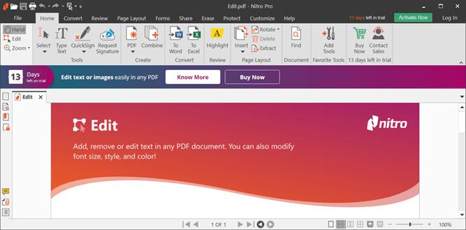nitro_pro_pdf_editor