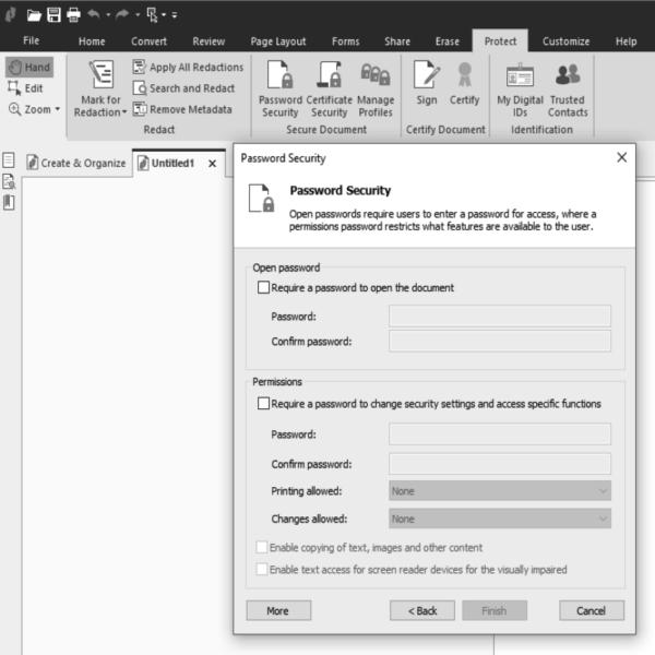nitro_pro_secure_pdf