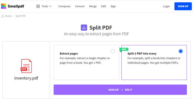 smallpdf_split