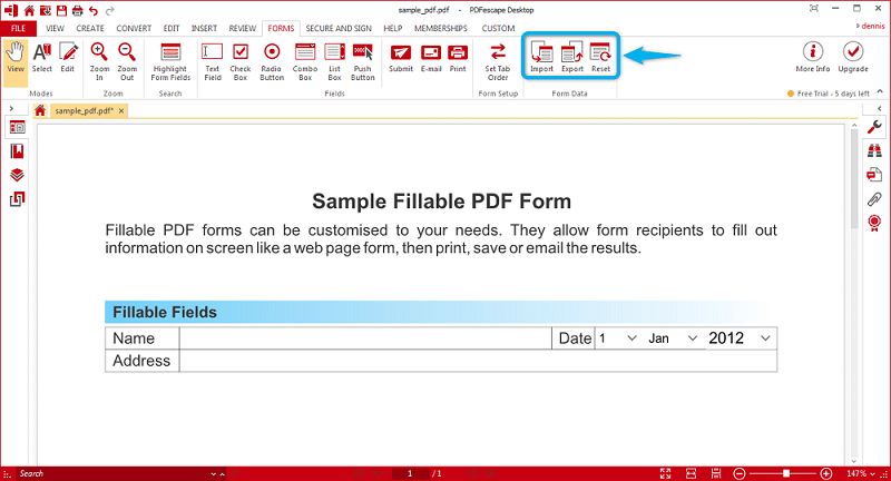 formfiller