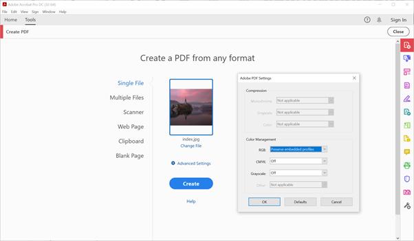 adobe_create_pdf