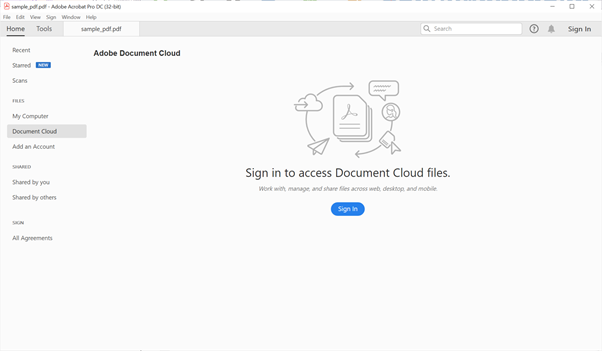 adobe_document_cloud