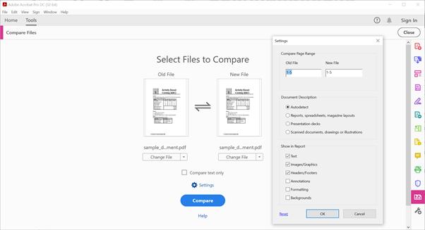 compare_pdf_document