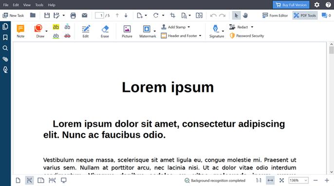 finereader_edit_pdf
