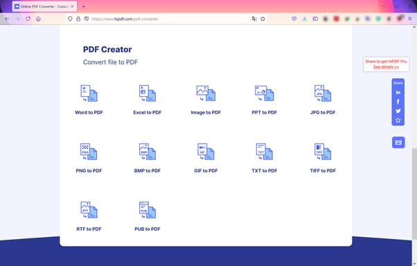 hiPDF_pdf_creator
