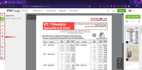 pdf_candy_editor