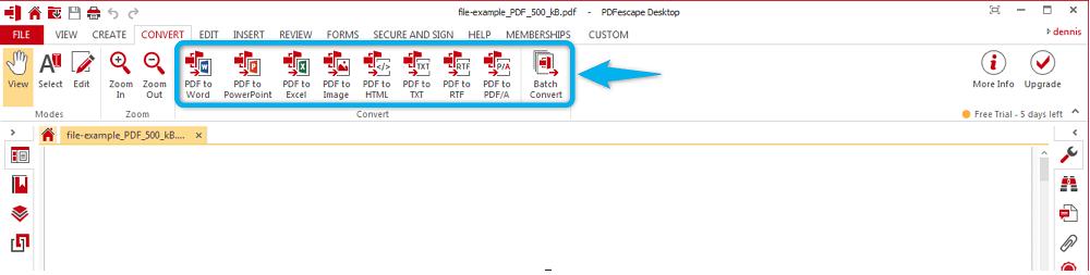 pdfescape_pdf_converter