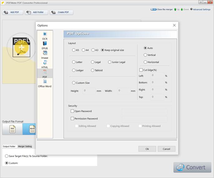 pdfmate_pdf-options