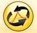 pdfmate_small_logo