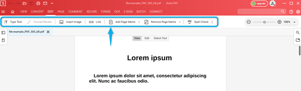 soda_edit_pdf