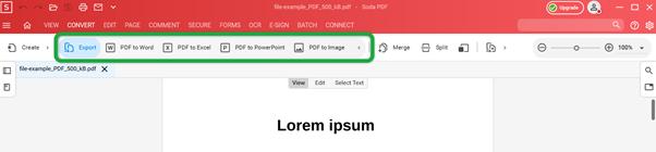 soda_pdf_converter