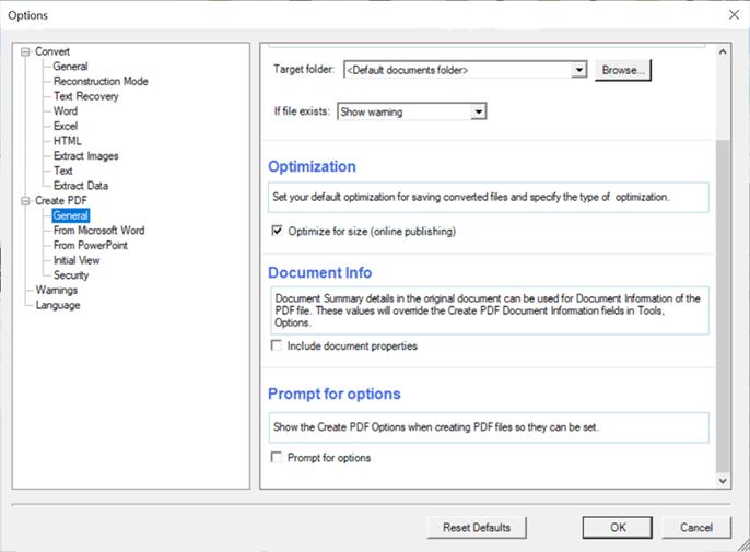 solid_converter_pdf_optimize_pdf