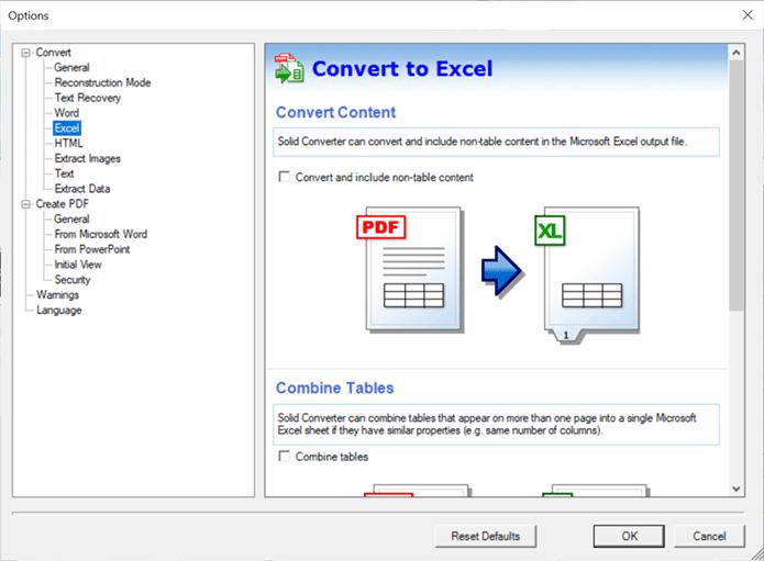 solid_converter_pdf_pdf-to-excel