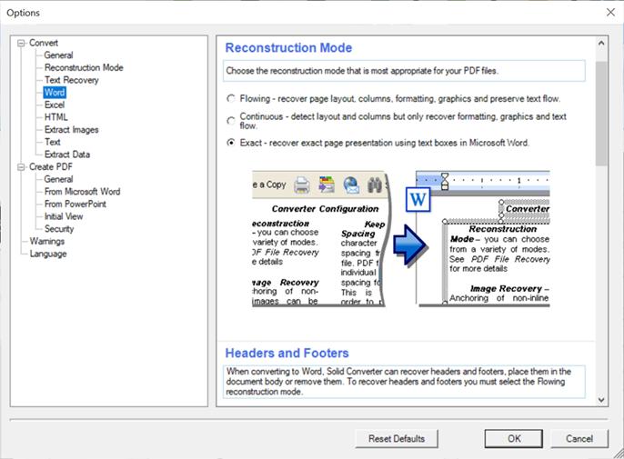 solid_converter_pdf_pdf-to-word
