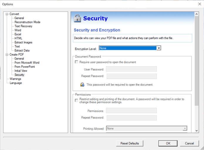 solid_converter_pdf_secure_pdf
