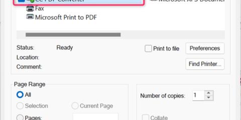 cc_pdf_converter
