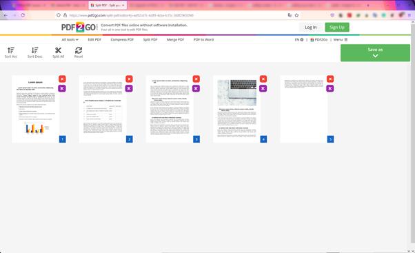 pdf2go-split-merge-pdf
