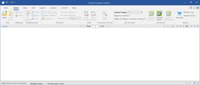 pdf2xl_desktop_version
