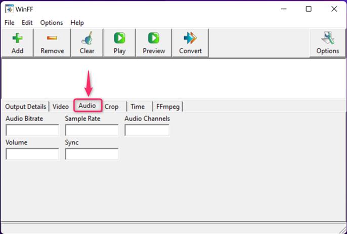 winff_audio_format_adjust