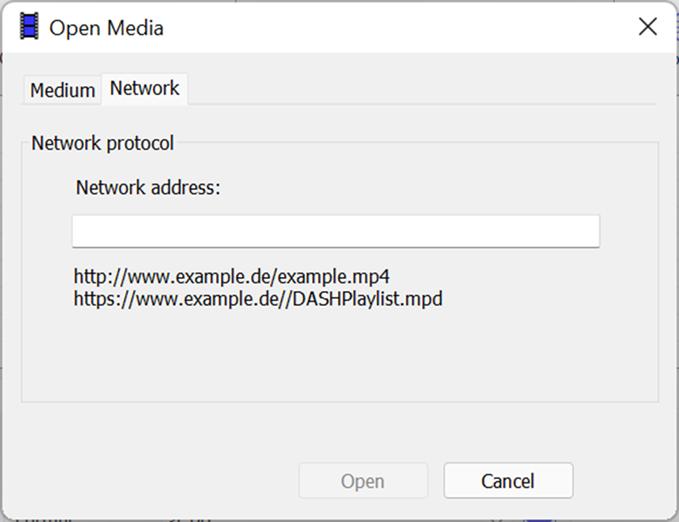 xmedia_recode_open_media